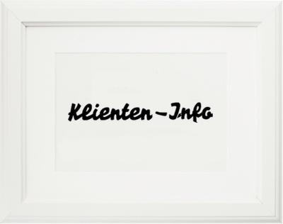 tischendorf-klienten1